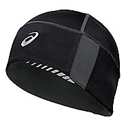ASICS Thermal 2-N-1Beanie Headwear