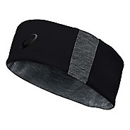 ASICS Thermal 2-N-1 Headwarmer Headwear