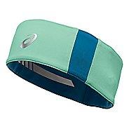 ASICS Thermal 2-N-1 Headwarmer Headwear