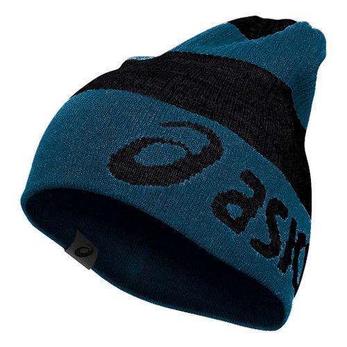 ASICS�Warm Up Knit Beanie
