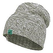 ASICS Lounge Knit Beanie Headwear