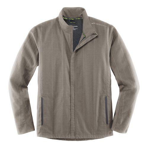 Men's Brooks�Bolt Jacket