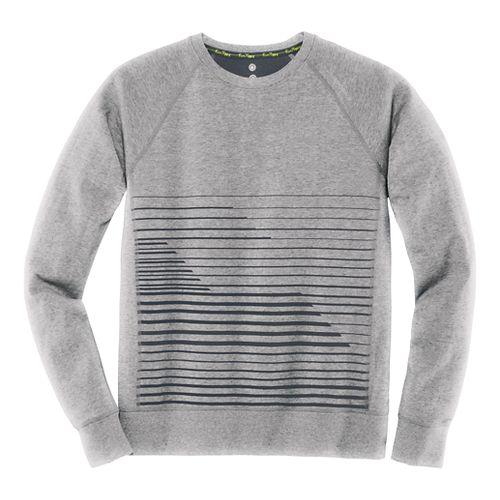 Men's Brooks�Joyride Sweatshirt