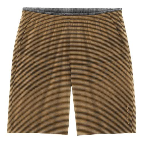 Men's Brooks�Rush 9 Short