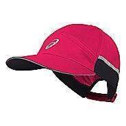 ASICS Lite-Show Run Cap Headwear