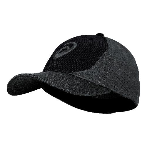 ASICS�Activated Cap
