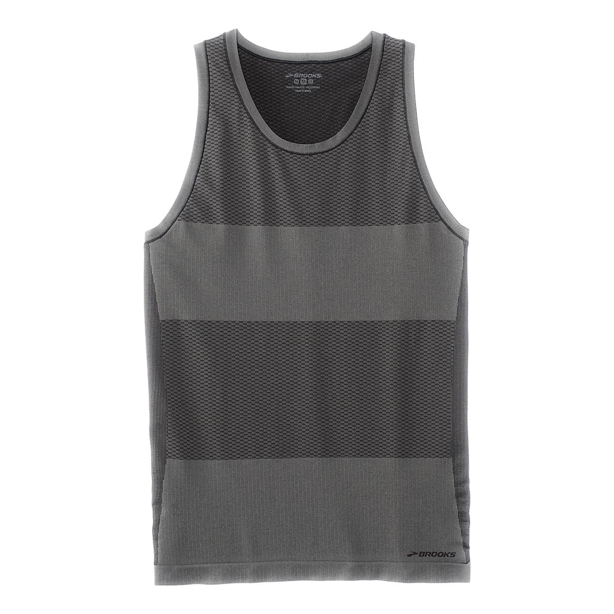 Men's Brooks�Streaker Singlet