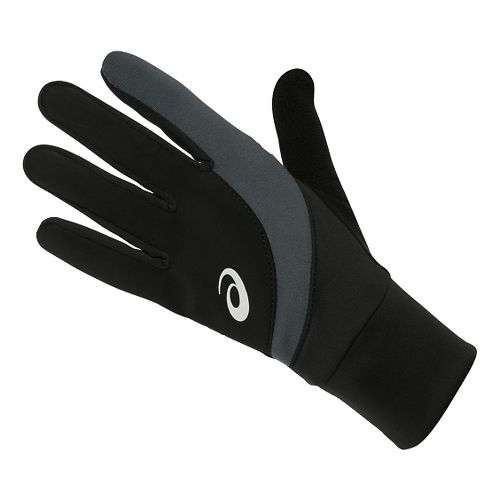 ASICS�Windblock Glove