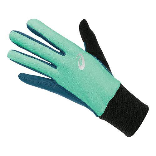 ASICS�Thermal Run Glove
