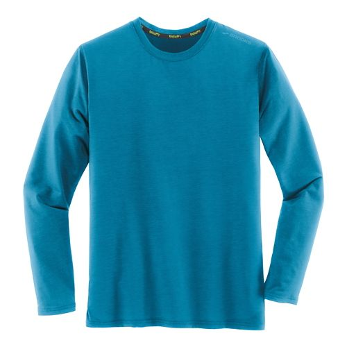 Men's Brooks�Distance Long Sleeve