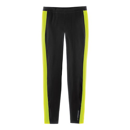 Men's Brooks�Greenlight Tight