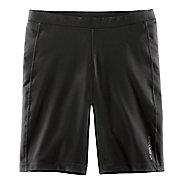 Mens Brooks Greenlight 9 Tight Unlined Shorts