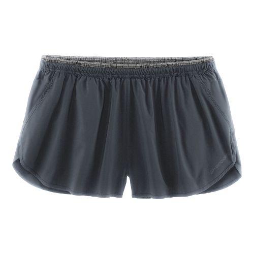 Men's Brooks�Sherpa 2 Split Short