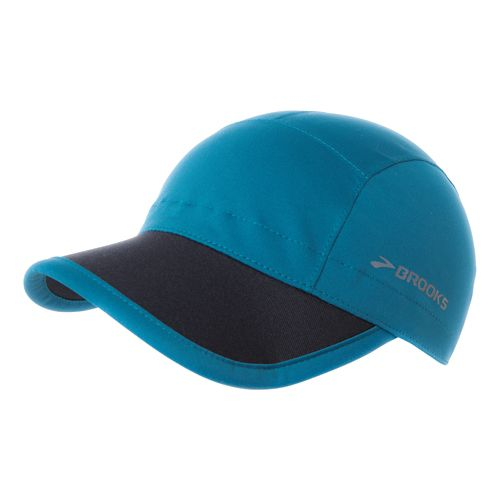 Brooks�Seattle Collapsible