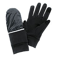 Brooks Drift Glove Handwear