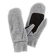 Brooks Joyride Mitten Handwear