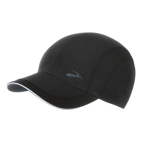 Women's Brooks�Fly-by Hat