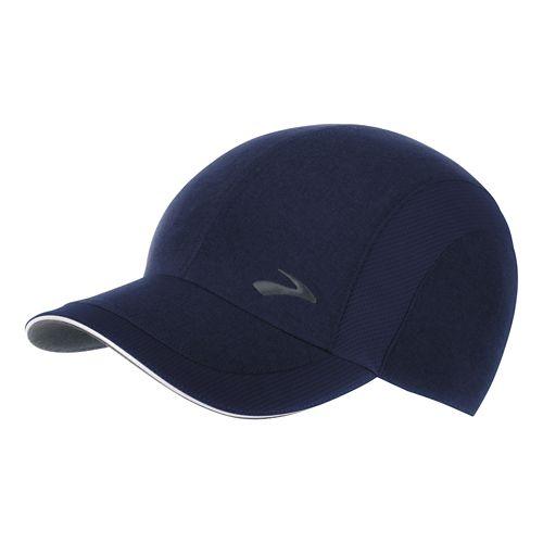 Women's Brooks�Fly-by Hat