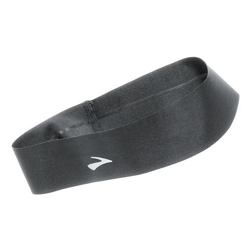 Brooks�Fly-by Headband