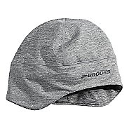 Brooks Greenlight Beanie Headwear