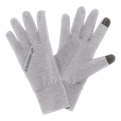 Brooks�Greenlight Glove