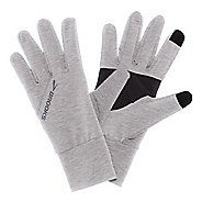 Brooks Greenlight Glove Handwear