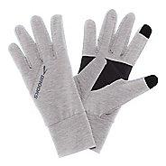 Brooks Greenlight Glove Handwear