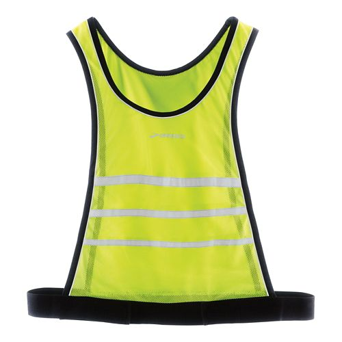 Brooks�Nightlife Vest