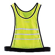 Brooks Nightlife Vest Safety