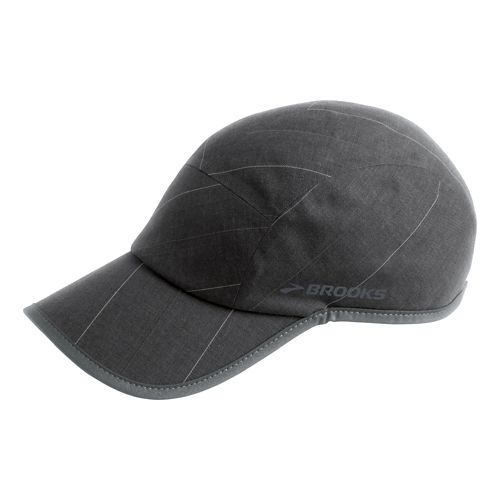 Brooks�Bolt Hat