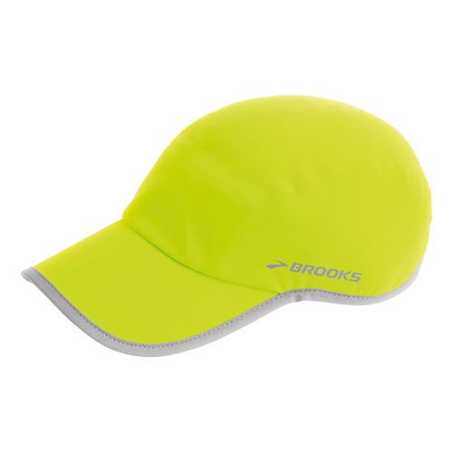 Brooks�Bolt Hat