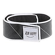 Brooks Bolt Arm/Leg Band Safety