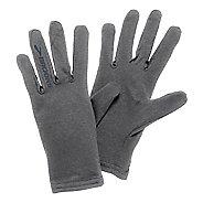 Brooks Dash Glove Handwear
