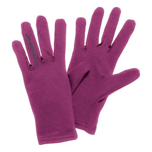 Brooks�Dash Glove