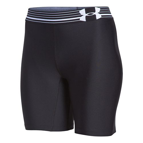 Women's Under Armour�HeatGear Armour Compression Long