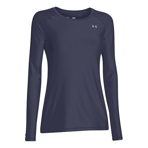 Women's Under Armour�Heatgear Armour Longsleeve