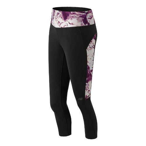 Women's New Balance�Premium Performance Fashion Crop