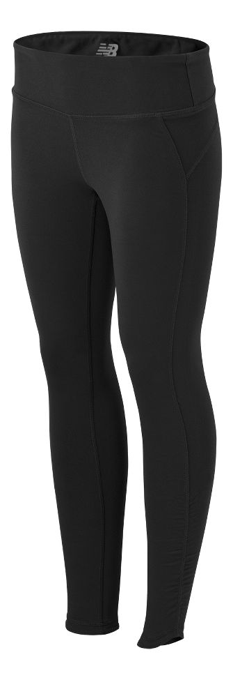 New Balance Premium Performance Fitted Tights