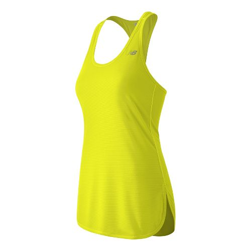 Women's New Balance�Accelerate Tunic