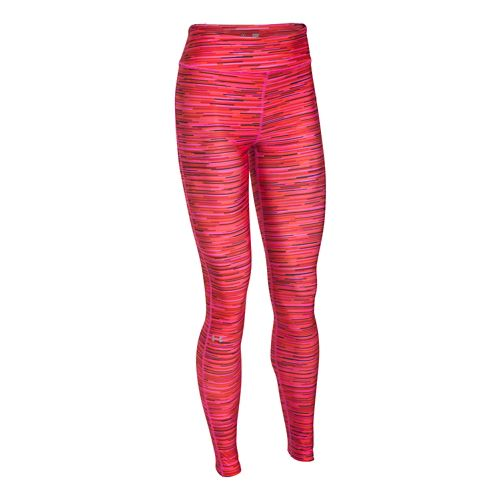 Women's Under Armour�HeatGear Armour Printed Legging