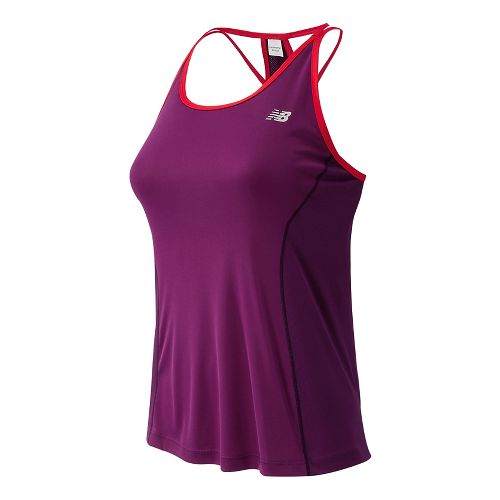 Women's New Balance�Ice Tank