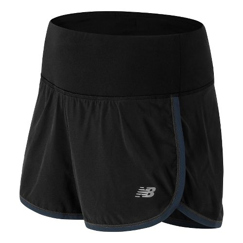 Women's New Balance�Impact 3'' Short