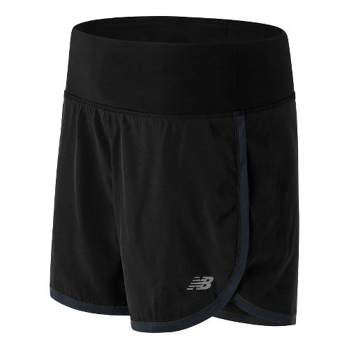 Women's New Balance�Impact 5'' 2-In-1 Short