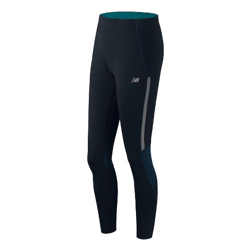 Women's New Balance�Impact Tight
