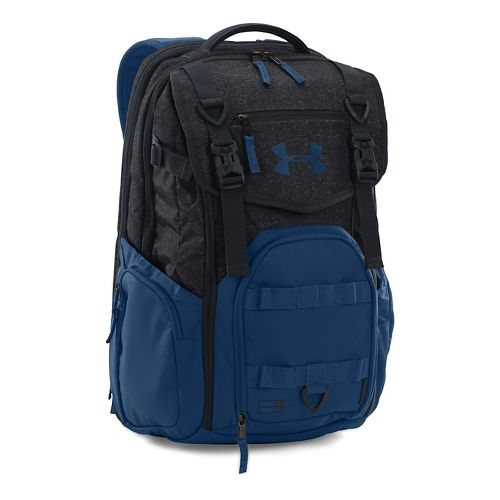 Under Armour�Coalition Backpack