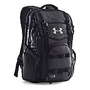 Under Armour Coalition Backpack Bags