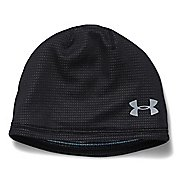 Mens Under Armour Tech Update Beanie Headwear