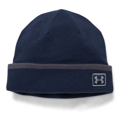 Men's Under Armour�Cuff Sideline Beanie