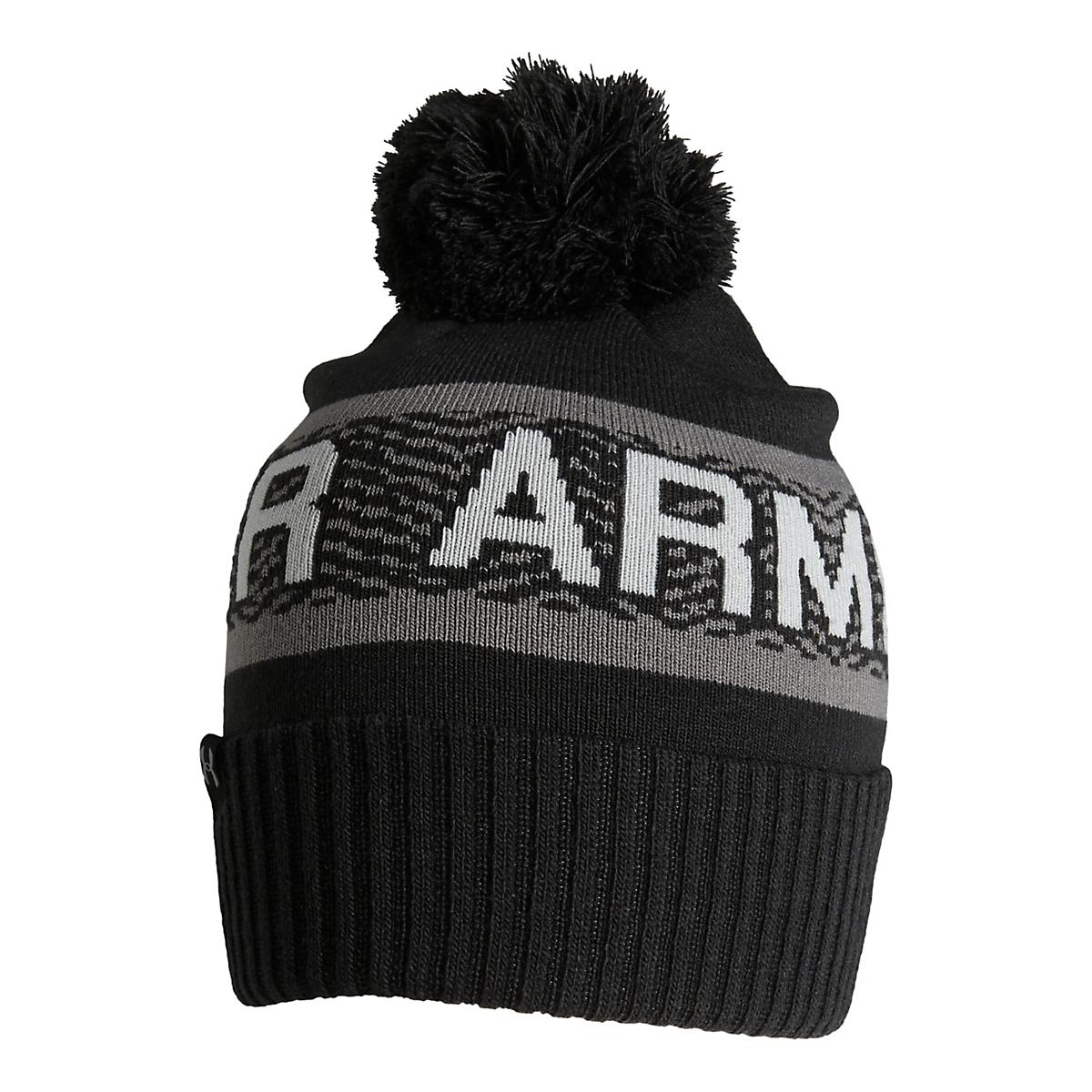Men's Under Armour�Retro Pom 2.0 Beanie