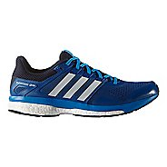 Mens adidas Supernova Glide 8 Running Shoe